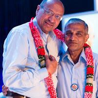 Dinkar Uncle Ashwin Kaka.jpg