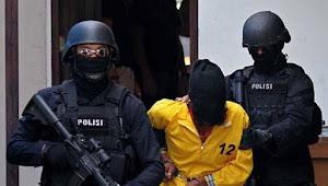 Mantan Kurir Logistik Teroris Poso Pesisir : Saya Menyesal Percaya Teroris