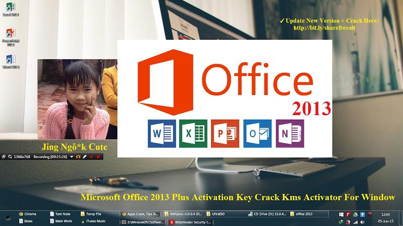 windows 2013 activation key crack