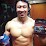 "Mike ""Afterburn Fuel"" Chang's profile photo"