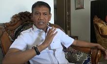 Tahun Ini Pemkab Ketapang Bangun Rumkit Pratama di Sandai