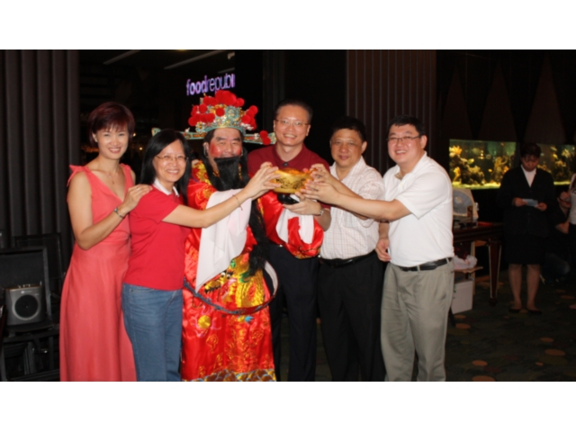 Others - Chinese New Year Dinner (2010) - IMG_0488.jpg