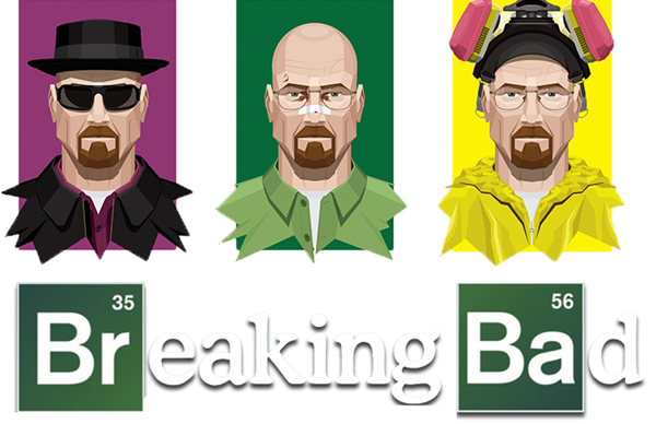 Breaking-Bad-banner