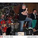 pitchfork_erntefest2012__051.JPG