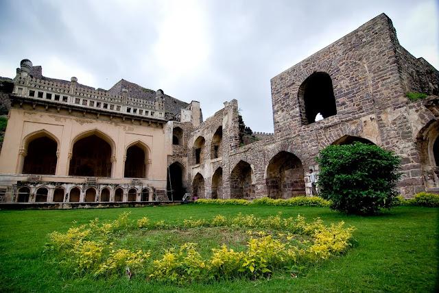 Hyderabadi Baataan - 1b9b4e5cc5e1afb77a9e273aab30117e55d308a7.jpg