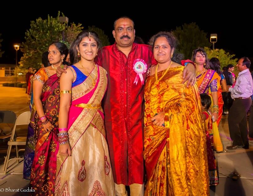 Bathukamma & Dasara Celebrations 2014 - DSC_1625.jpg