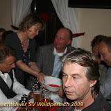 2009_ah_weihnacht_051_800.jpg