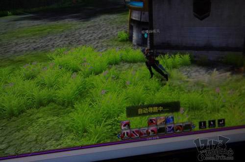 """LineKong trình làng """"siêu webgame"""" Lê Minh Chi Quang 24"""