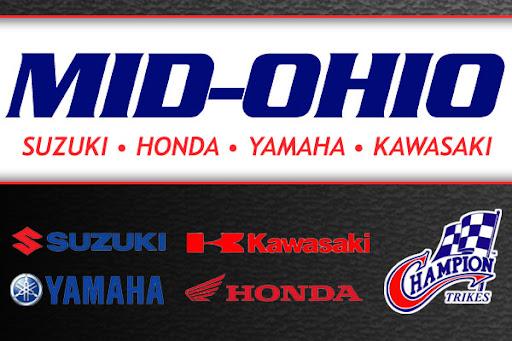 Ohio Motorcycle - BMW, Ducati, Honda,.