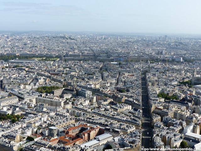 vistas-torre-montparnasse-paris.JPG