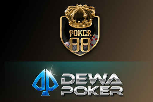 Gaming Club Online Gaming Club Casino Networks Online Poker88 Review