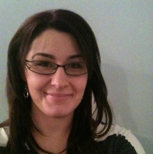 Alina radu from bucharest - 2 10