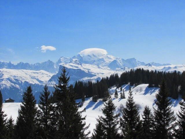 Skiing-Morzine-Mont-Blanc
