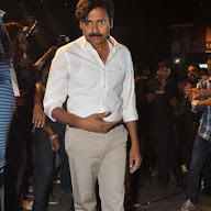 Pawan Kalyan New Stills