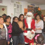 NL- Fiestas Navideñas 2011 - IMG_4592.JPG