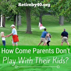 How Come Parents Don't Play With Their Kids? thumbnail