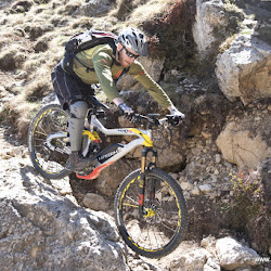eBike Uphill flow II Tour 25.05.17-1420.jpg