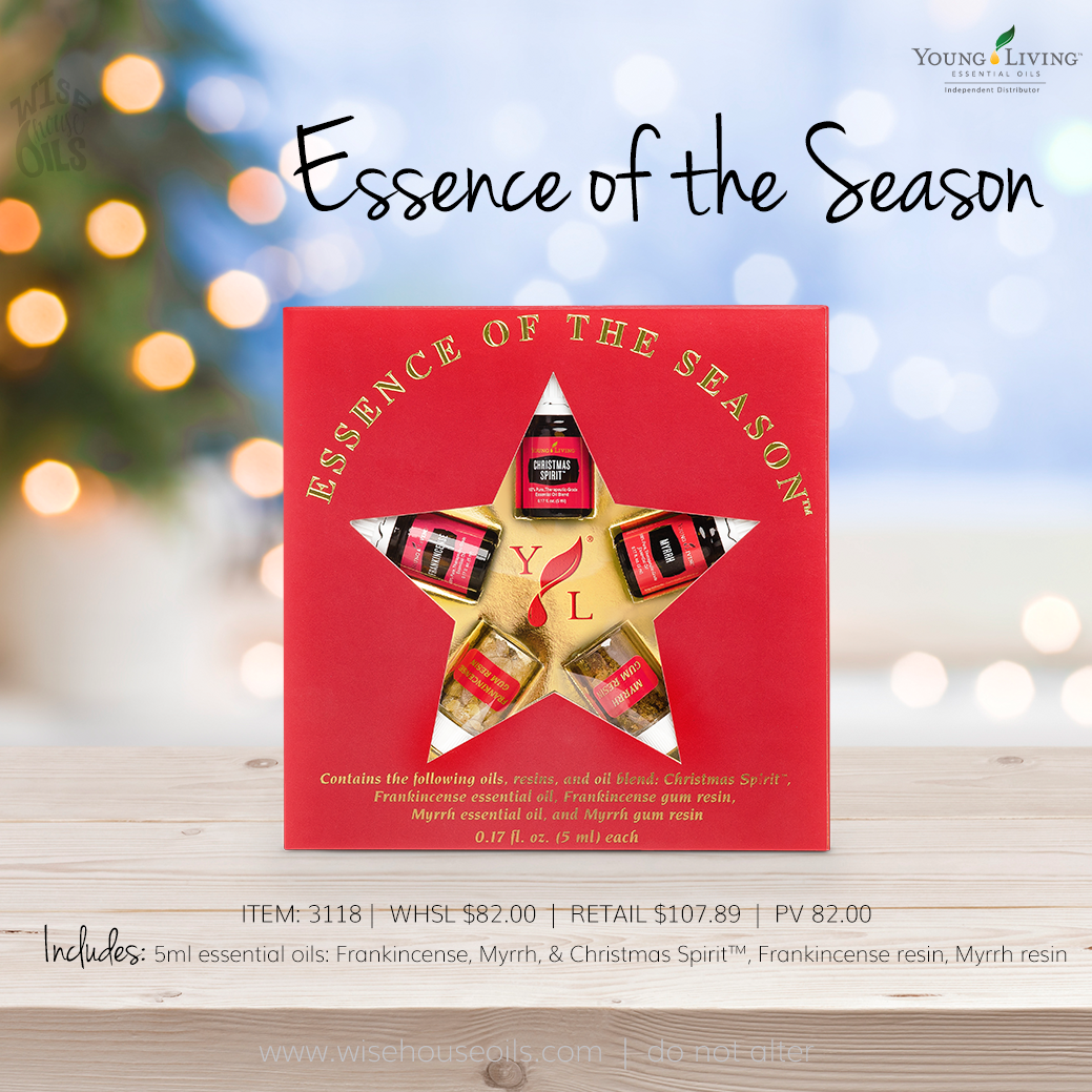 [Young+Living+Gift+Ideas+Holiday+Catalog+2018+Essence+of+the+Season+A%5B3%5D]