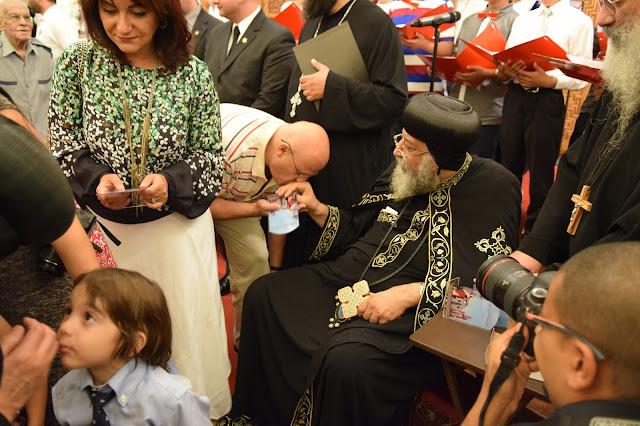 H.H Pope Tawadros II Visit (2nd Album) - DSC_0605%2B%25282%2529.JPG