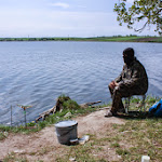 20140503_Fishing_Babyn_023.jpg