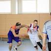 105 - Чемпионат ОБЛ среди юношей 2006 гр памяти Алексея Гурова. 29-30 апреля 2016. Углич.jpg
