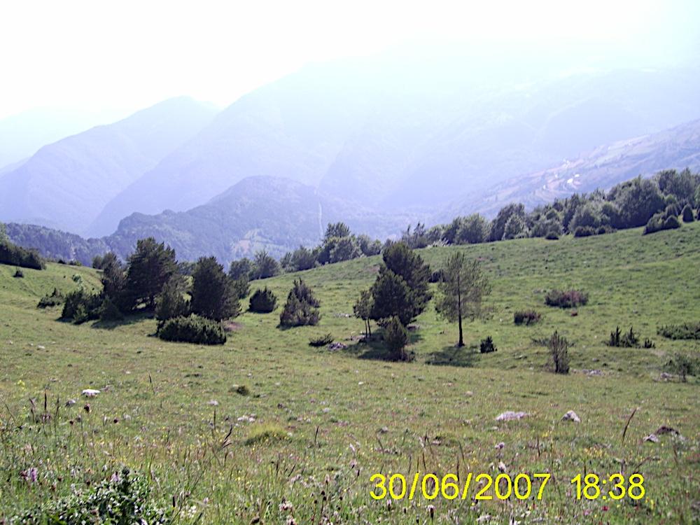 Taga 2007 - PIC_0058.JPG