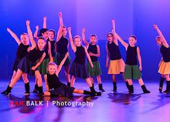 Han Balk Voorster Dansdag 2016-3394-2.jpg