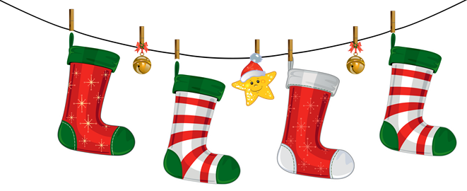 Christmas_Stockings_Decoration_PNG_Clipart_