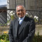 Fr. Joseph Puthenpurakal