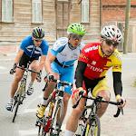 2014.05.30 Tour Of Estonia - AS20140531TOE_445S.JPG