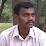 Sudhagar Chinnathambi's profile photo