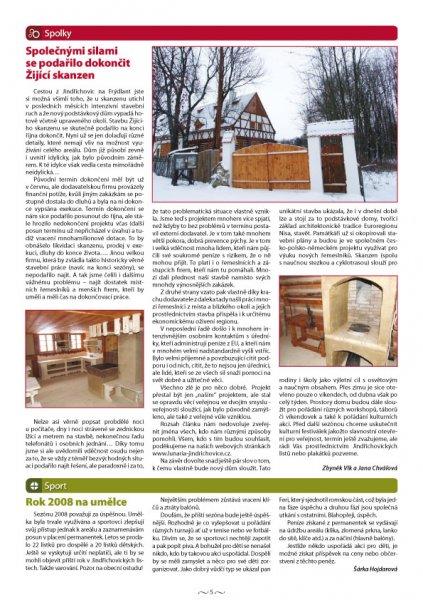 jindrichovicke_listy_003-2-5-kopie