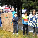ANNUAL CAR WASH FUNDRAISER - 2011 - car%2Bwash-July%2B17%252C%2B2011%2B032.jpg