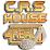 ♛C.R.S♛ HOUSE MUSIC's profile photo