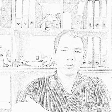 Ket ban bon phuong Nguyen Nguyen