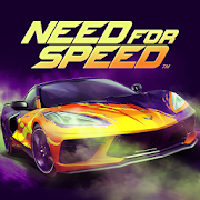 Need for Speed No Limits – APK MOD HACK – Dinheiro Infinito