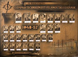 1952_2