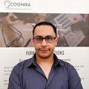 Ghassen Louhaichi