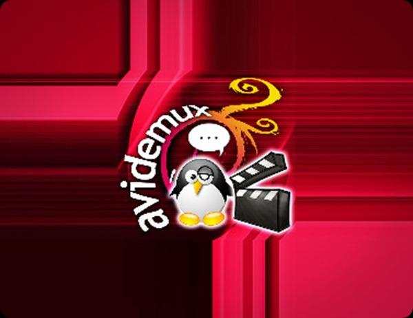 avidemux_logo