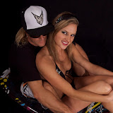 HO shoot with Sarah Roden - DSCF1210.jpg