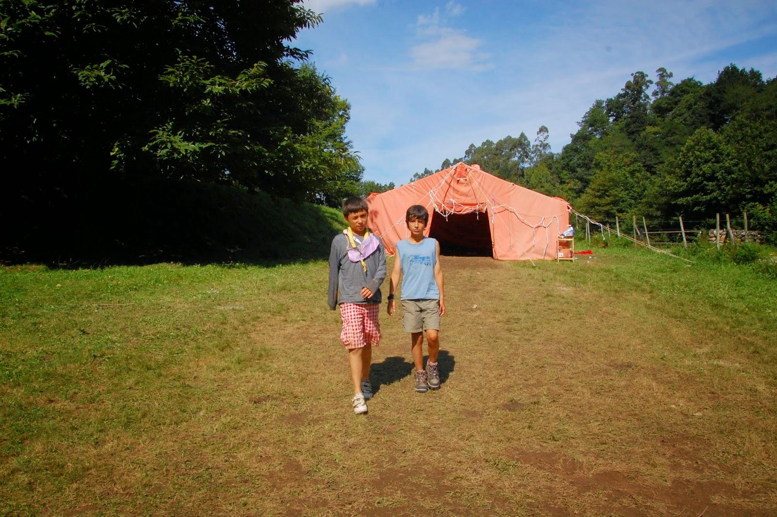 Campaments Estiu RolandKing 2011 - DSC_0137.JPG