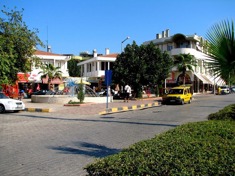 Wakacje w Turcji - img_6566.jpg