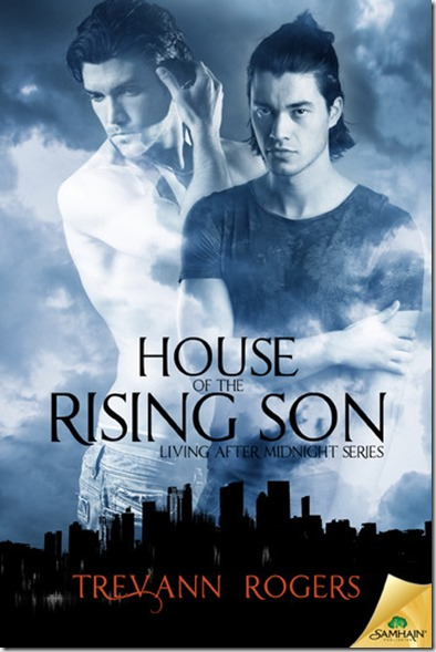 house-of-the-rising-son