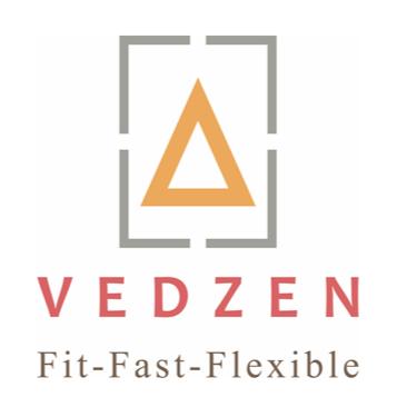 Vedzen Company