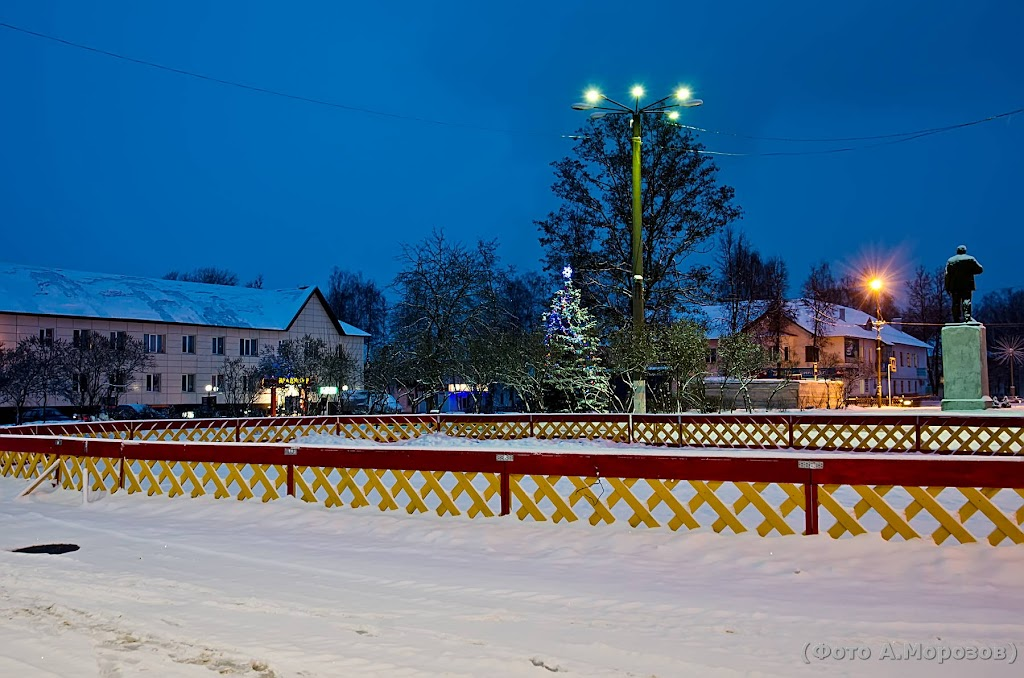Ночной новогодний Суворов - foto_00001.jpg