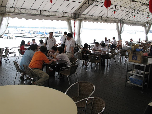 Others - Bazi Reading in SAF Yatch Club 2008 - SAF-Yatch10.JPG
