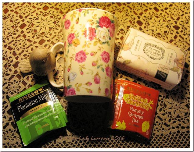 10-10-mug-exchange3