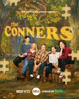 Cuarta temporada de The Conners