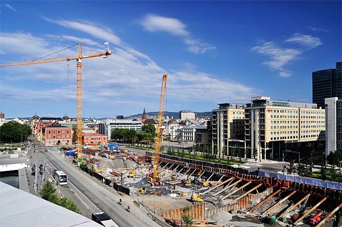 Oslo14.JPG