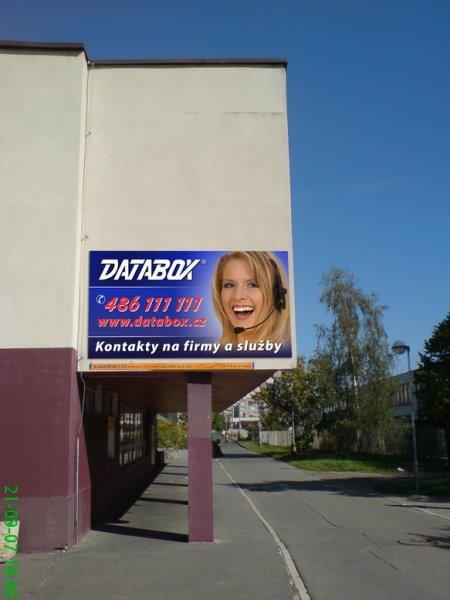 petr_bima_velkoplosna_billboard_00025